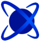 Logo Microx